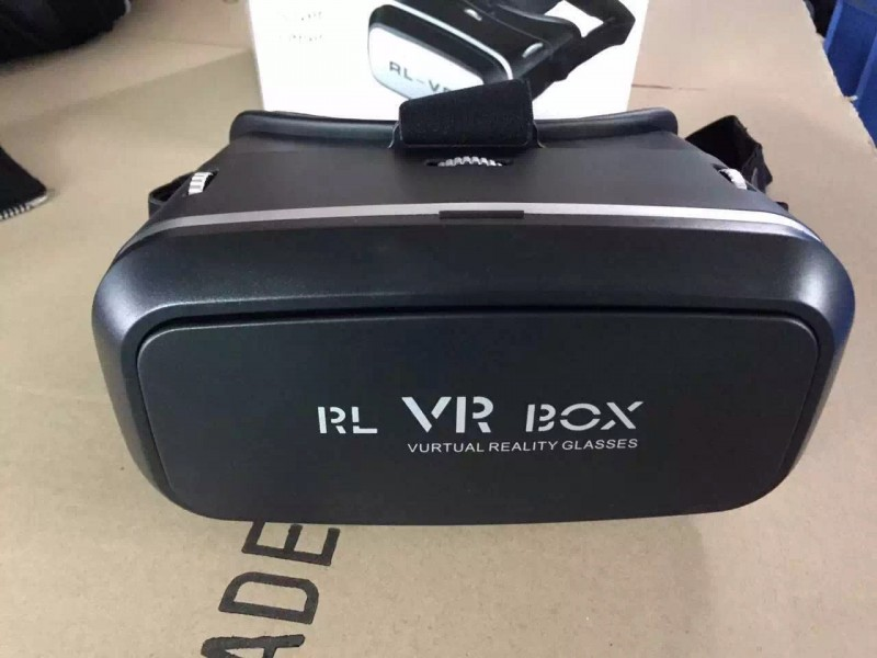 VR9-10