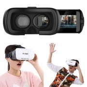 Virtual Reality-1