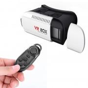 Virtual Reality-6