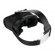 Virtual Reality-7