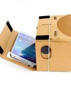 google cardboard - J3 BUY
