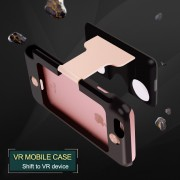 VR CASE FOR IPHONE 6S 6S PLUS 3