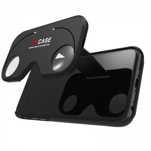 VR CASE FOR IPHONE 6S 6S PLUS 4