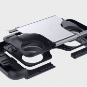 VR CASE FOR IPHONE 6S 6S PLUS 5
