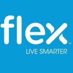 FlexS Products