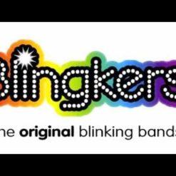 Bingkers