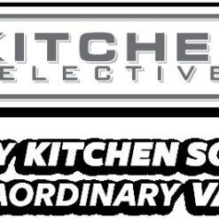 Kitchen Selectives