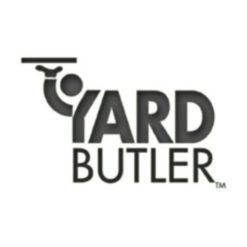 Yard Butler